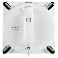 WINBOT 950 Robot Laveur De Vitres
