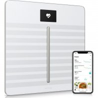 Withings Body Cardio Balance Connectée