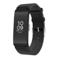 Withings Pulse HR Noir Activity Bracelet