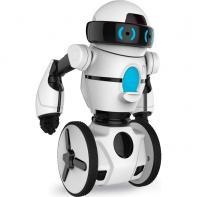 WowWee MiP White Robot
