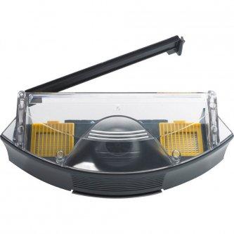 AeroVac 2 Dust Bin Roomba 700 Series