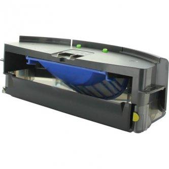 AeroVac Dust Bin Roomba 68X Series