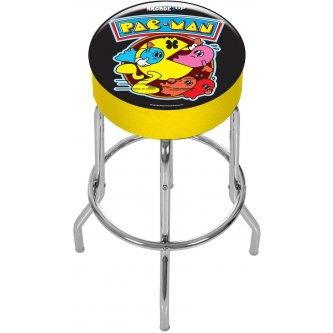 Arcade stools Arcade1Up