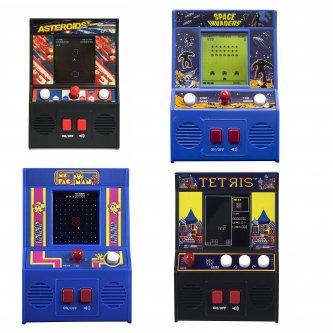 Arcades Mini Arcade1UP