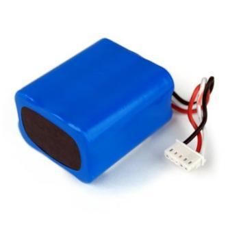 Batterie Braava 380