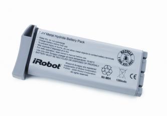 Batterie pour Scooba® 230