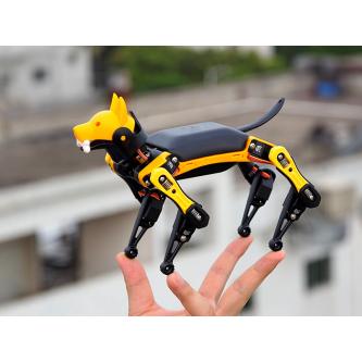 Bittle Kit Petoi Robot dog
