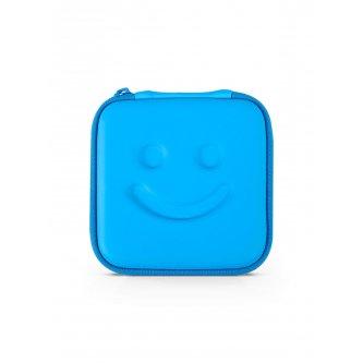 Bluetens Hard case