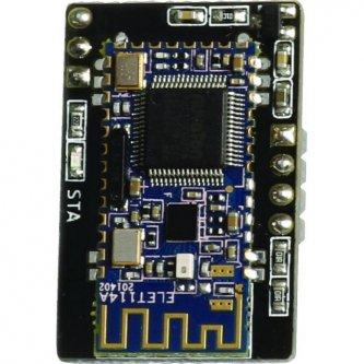 Bluetooth Module For Mbot Makeblock