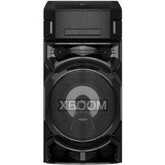 Bluetooth Speaker LG XBOOM ON5