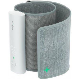 BPM Connect Withings