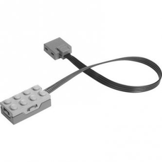 Lego WeDo Tilt Sensor