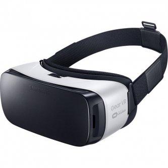 Casque VR Samsung Gear
