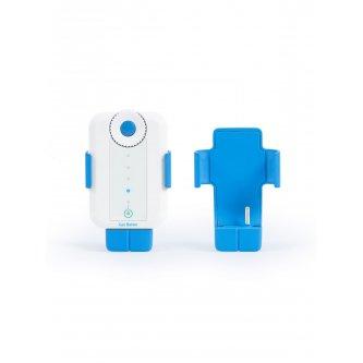 Clip Sans Fil Pour Bluetens
