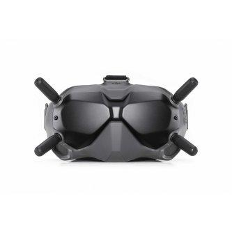 DJI FPV Drone Headset