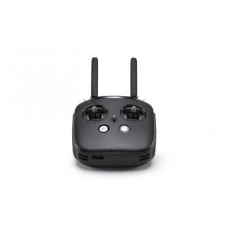 DJI FPV mode 2 remote control