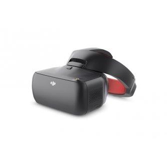 DJI FPV Racing Edition Headset