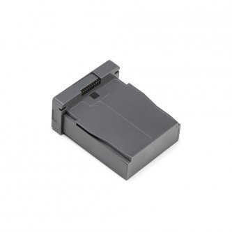 DJI Robomaster S1 battery