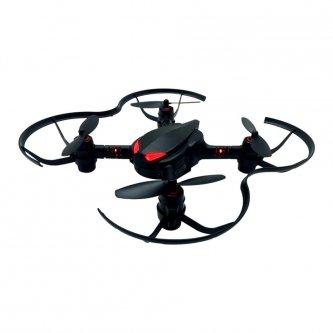 DR FIGHTER PNJ Mini infrared drone
