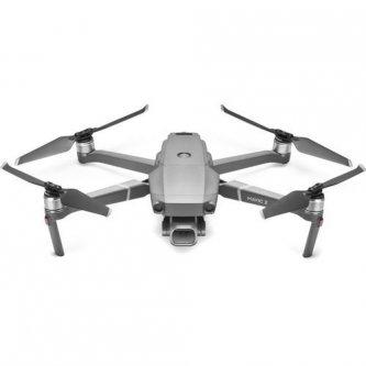 Drone DJI Mavic 2 Pro EU