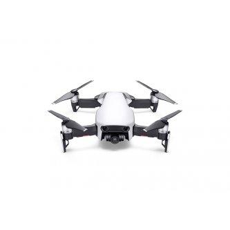 Drone DJI Mavic Air Arctic White