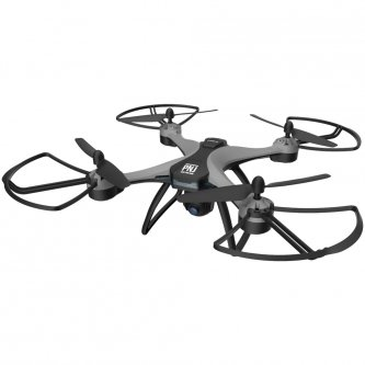 Drone DR-POWER GPS of PNJ