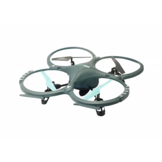 Drone PNJ Discovery Wifi HD