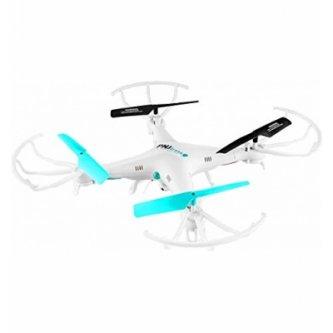 Drone PNJ DR 60W