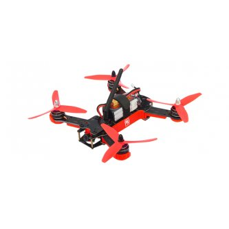 Drone PNJ R-RACER