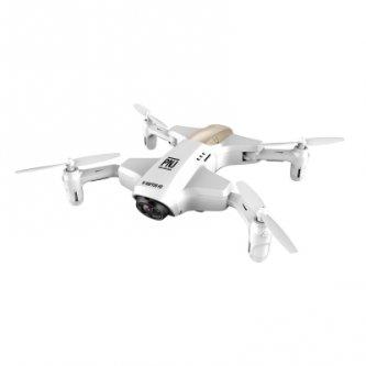 Drone PNJ R-RAPTOR