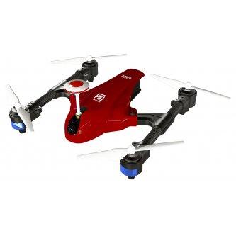 Drone PNJ R-SPEED