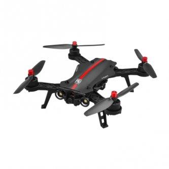 Drone PNJ R-VELOCITY