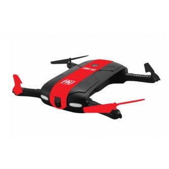 Drone PNJ SIMI HD