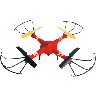 Drone Superfly PNJ
