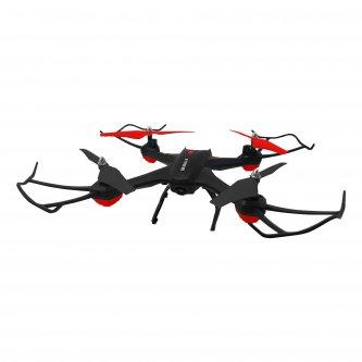 Drone R Flyer HD 720p PNJ