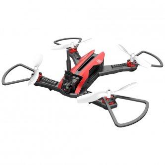 Drone R-Nano 2 PNJ race