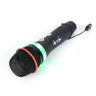 Easi-Speak Microphone Bluetooth TTS