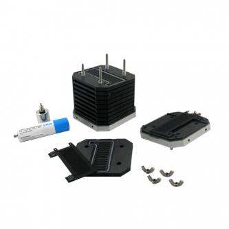 Edustak Pro 10 cellules - Kit de création batterie à énergie renouvelable