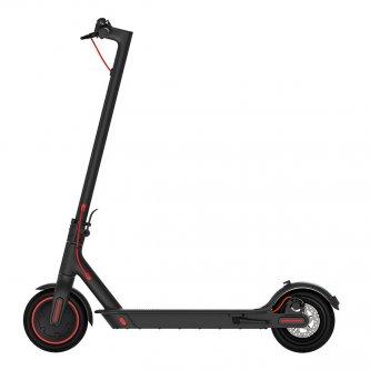 Electric scooter XIAOMI MiJia M365 PRO
