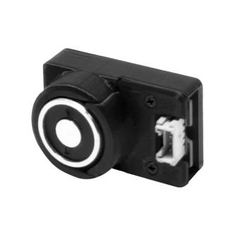 Electromagnet for robot Niryo