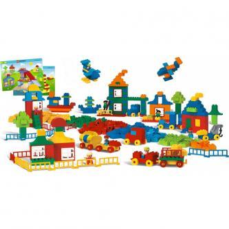 Ensemble De Briques LEGO® DUPLO® XL
