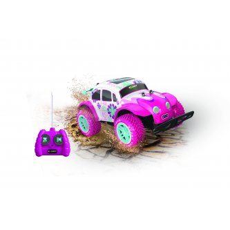 Exost Pixie 1:12 remote controlled car