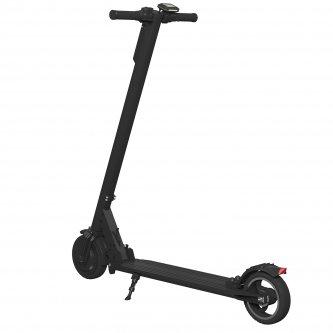 Foldable electric kick scooter TT V2 IconBIT