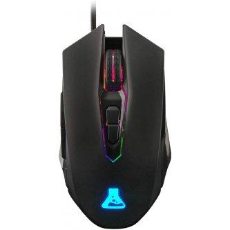 G-Lab Kult Radium gaming mouse