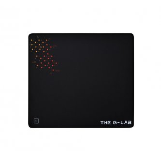 G-Lab Large Gaming Mouse Pad