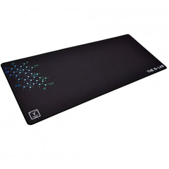 G-Lab Yttrium XXL Gaming Mouse Pad