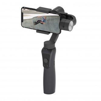 Gimpod X1 PNJ Stabilizer