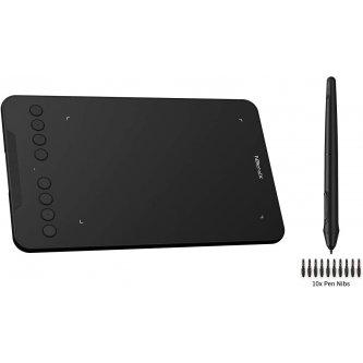 Graphics Tablet Deco Mini 7 XP-Pen