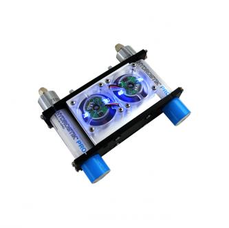 H-CELL 2.0 Batterie hydrogène 30W