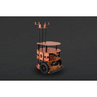 HCR Mobile Robot Platform DFRobot